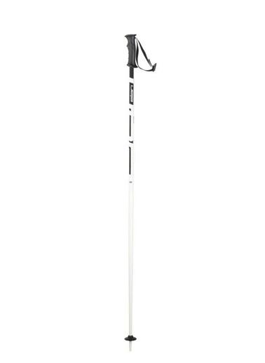 Elan Kayak Batonu Beyaz